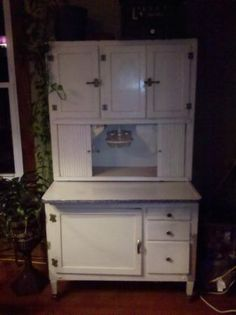 Cabinets cabinets kitchen cabinets antique furniture hoosier cabinets