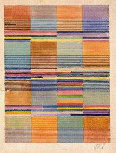 Gunta Stolzl German textile artist, played a fundamental role in the development of the Bauhaus school's weaving workshop Bauhaus textiles Art Bauhaus, Bauhaus Textiles, Bauhaus Design, Interior Bauhaus, Architecture Bauhaus, Textile Patterns, Print Patterns, Quilt Modernen, Weaving Textiles