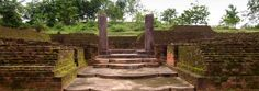 Visiting to Odisha is a worth thing to do as there are beautiful excursion sites in Odisha.