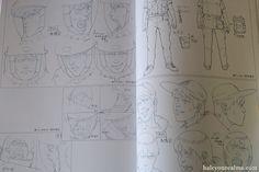 Farewell To Weapons - Otomo Katsuhiro Manga+Art Book