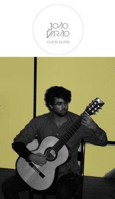 Concerto Casa do Professor - Braga