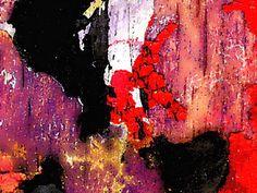 'Partikelage' von Dirk h. Wendt bei artflakes.com als Poster oder Kunstdruck $19.41