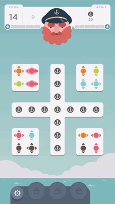 Dots & Co is a chill phone game in a no chill world While the rest of the world has been losing its collective mind over Pokémon Go, I've been playing a different game, the forthcoming Dots & Co from the company that makes (you guessed it) Dots and T… Little Games, Games For Kids, Cartoon Network, Game Tester Jobs, Game Gui, Grid Game, Dots Game, Test Games, 2d Game Art