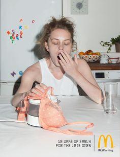 http://www.gutewerbung.net/wp-content/uploads/2014/12/McDonalds-Bra.jpg