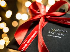 Show Baglioni Hotels What you Love about Christmas and Win a Luxury Stay - Italian Talks Special Events, Luxury, Christmas, Xmas, Weihnachten, Yule, Jul, Natal, Natale