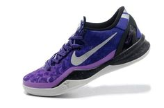 new concept a89ce 5f4f1 bryant sneakers, basketball shoes,kobe viii, kobe sneakers,nike zoom kobe  viii 8 basketball shoes for half the price