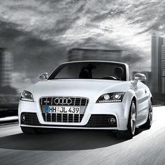 Audi - New Media Marketing Proposal Viral Marketing, Media Marketing, My Dream Car, Dream Cars, Marketing Proposal, New Media, Audi, Luxury Lifestyle