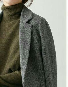 19 ideas for dress outfit winter grey minimal chic - 19 ideas for dress outfit winter grey minimal chic Source by alinavonbrevski - Mode Outfits, Fashion Outfits, Womens Fashion, Fashion Tips, Fashion Trends, Outfits 2016, Fashion Hacks, Casual Outfits, Jackets Fashion