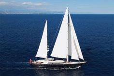 163 ft Perini Navi, Find it on www.foundyt.com