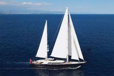 163 ft Perini Navi, Find it on www.foundyt.com