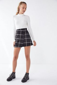 160655327 186 Best Skirts images in 2019 | Mini skirts, Urban Outfitters, Annie