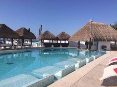 Me Cancun Resort