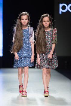Latvian Paade Mode at Riga Fashion Week