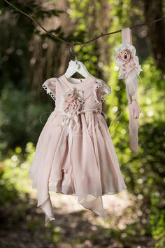 Girls Dresses, Flower Girl Dresses, Little People, Baby Dress, Embroidery, Princess, Wedding Dresses, Clothes, Beautiful