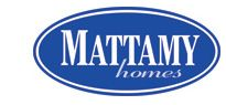 Have you checked out Mattamy Homes newest community in Brampton? Well now's your time! This mini city is loaded with features, including instant access to the GO train, multiple shops, townhouses, detached homes, and so much more!