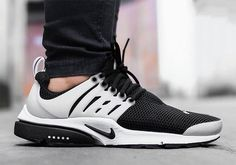 nike air force tutto bianco - Excellent news comes in today for fans of the Nike Air Presto: the ...