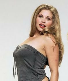 Topanga boy meets world naked