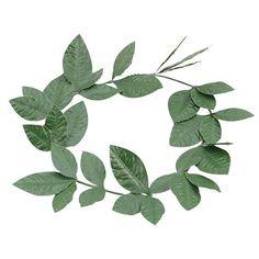 Green Roman Laurel Wreath Fancy Dress Headware BA480 http://www.partyonfancydress.co.uk/Green-Roman-Laurel-Wreath-Fancy-Dress-Headware-BA480/334.htm#  #fancydress #partyideas  #stagdos #henparties #wedding #costumes #lovetodressup #wreath #laurel #greekroman #accessory