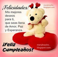 Above Cabinet Decor, Birthday Wishes, Happy Birthday, Persona, Teddy Bear, Birthdays, Animals, Atlantis, Angeles