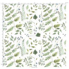 Projektowanie wzorów na tkaniny