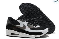 finest selection dbfa8 6de56 Buy Hot Sale Air Max 90 Hyperfuse Mens Shoes Fur Online Shopping Black White  from Reliable Hot Sale Air Max 90 Hyperfuse Mens Shoes Fur Online Shopping  ...