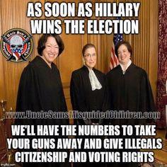 DEBRA GIFFORD (@lovemyyorkie14)   Twitter....... The United States itself is at stake @UncleSamsChild #RedNationRising @realDonaldTrump VOTE #TrumpPence16