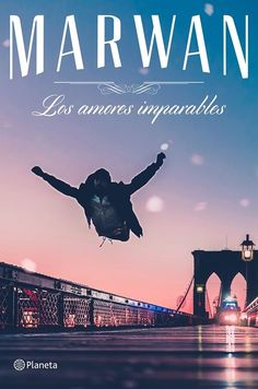 Los amores imparables - PDF & ePUB Book Fandoms, Love Book, Romans, Namaste, Books To Read, Things I Want, Writer, Poetry, Thoughts