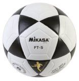 About the Mikasa Goal MasterThe Mikasa Goal Master Soccer Ball is from Mikasa's Premier Series. Designed for the serious athlete each ball in this series is created with cutting-edge materials that p. Real Soccer, Soccer Gear, Soccer Shop, Soccer Equipment, Soccer Fans, Soccer Cleats, Mikasa, Jorge Diaz, Basketball Court Size