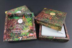 bei uns könnt Ihr Eurer Individuellen Verpackungen auf einer Auflage von einem Exemplar (1 Expl.) in unserem Onlineshop unter lieblingsdrucker.berlin bestellen. Dabei könnt zwischen der Weißen und der brauen Seite wählen!