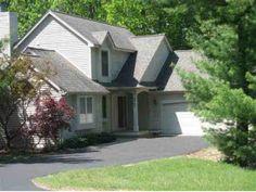 4247 Audubon Dr  $239  House Size:2,790 Sq Ft  Lot Size:0.28 Acres