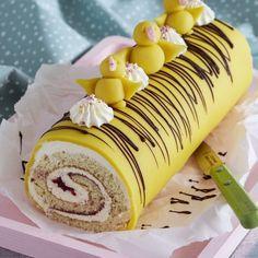 Raw Food Recipes, Sweet Recipes, Ramadan Decoration, Grandma Cookies, Danish Food, Easter Projects, Easter Recipes, Sweet Treats, Food And Drink