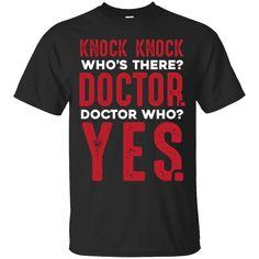 Hi everybody!   Knock Knock Who's There Doctor Love Jokes Funny Tee Shirt   https://zzztee.com/product/knock-knock-whos-there-doctor-love-jokes-funny-tee-shirt/  #KnockKnockWho'sThereDoctorLoveJokesFunnyTeeShirt  #KnockThereLoveJokesShirt #Knock #Who'sJok