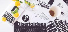 web design and app development in Marbella