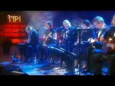 Not often you hear ukelel sounding like this!  The Ukelele Orchestra of Great Britian
