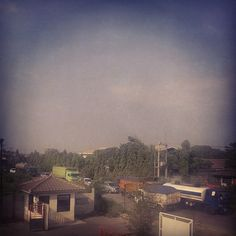 "@Rayendra Lukman's photo: ""Macet itu ; test kesabaran"""