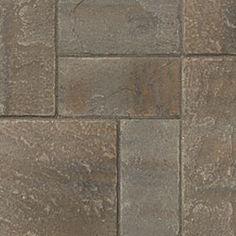 LAFIT PATIO SLAB VICTORIAN | Belgard, Brick, Concrete, and Stone Pavers | Beehive Brick & Stone