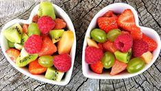 Daca tin cura de slabire, am voie sa mananc fructe? Clean Eating Diet, Healthy Eating, Clean Recipes, Diet Recipes, Salad Recipes, Importance Of Food, Different Diets, Snack Bowls, Fast Food