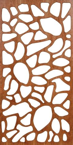Pinecrest, Inc. - Lightsmith Grilles Laser Cutter Projects, Cnc Projects, Stencil Art, Stencil Patterns, Partition Design, Cnc Wood, Laser Cut Metal, Laser Cutting, Jaali Design