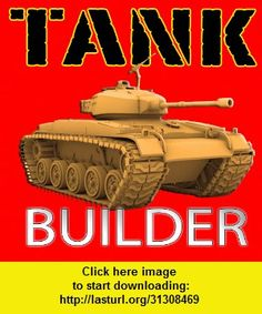 War Tank Builder, iphone, ipad, ipod touch, itouch, itunes, appstore, torrent, downloads, rapidshare, megaupload, fileserve