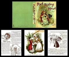Dollhouse Miniature Printables | Russian website with lots of dollhouse printables, but this one is ...