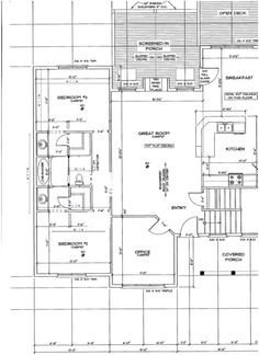 Dimensions For Jack And Jill Bathrooms First Floor Plan
