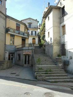 To calabria with love on pinterest calabria italy for Meteo san giovanni in fiore