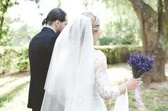 wedding photographer glasgow - destination wedding photographer - fotografia ślubna i portretowa