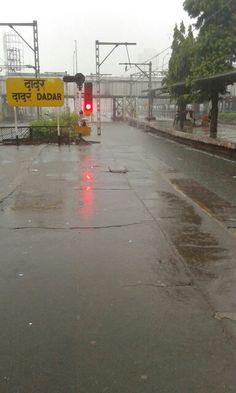 Heavy rains in Mumbai on 19 June 2015 Mumbai City, Download Hair, Dslr Background Images, Living In England, Snap Quotes, Mumbai Maharashtra, India And Pakistan, Dream City, Most Beautiful Indian Actress