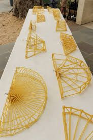 spaghetti bridge designs - Google Search