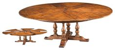 Dining Tables - page 14