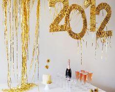 Ideas año nuevo 8