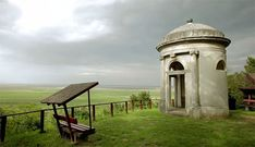 Gazebo, Homeland, Hungary, National Parks, Places To Visit, Hiking, Marvel, Outdoor Structures, Vacation