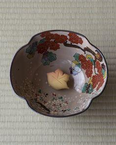 http://www.shinchosha.co.jp/tonbo/blog/kimura/2012/11/