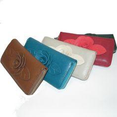 portfel dla romantyczki